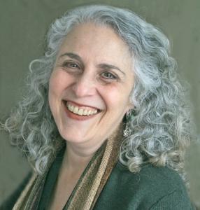 Barbara Breitman Jan 08 002